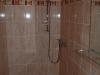 Koupelna pokoj 2