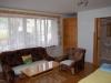 Obývací část pokoj 2
